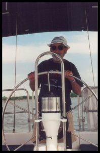 dad-sailing-197x300-6994192